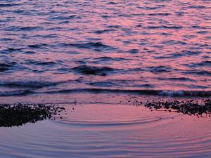 悲伤之海 - 子水 - 子水的情爱生活