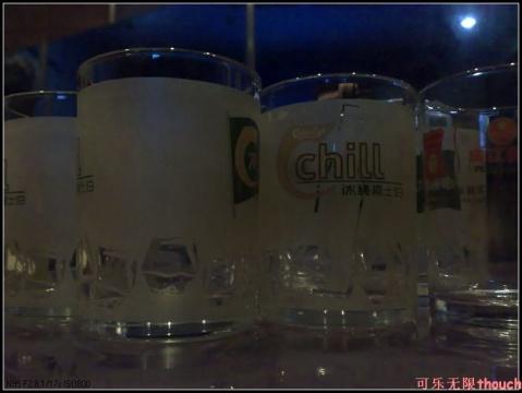 整理 - 香草味可乐 - 香草味可乐