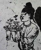 """襆头【亦作""""幞头""""】 - zyltsz196947 - zyltsz196947的博客"""