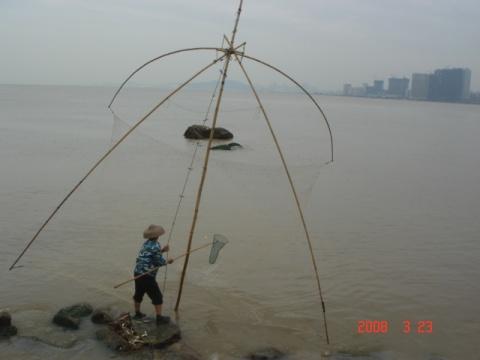 珠海印象(原创) - 思者独行 - 思者独行  欢迎你