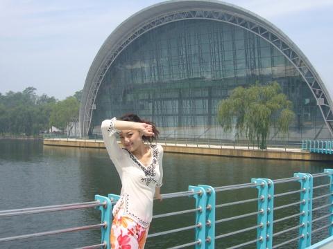 【转载】南戴河印象 - 精绘人生 - 乐逍遥的博客_____精绘人生