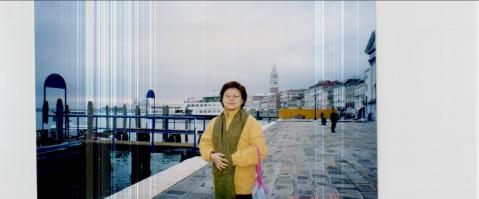 《juli原创》     从欧洲行中解读lisa - juli - juli的博客,心灵之旅,生活的感悟
