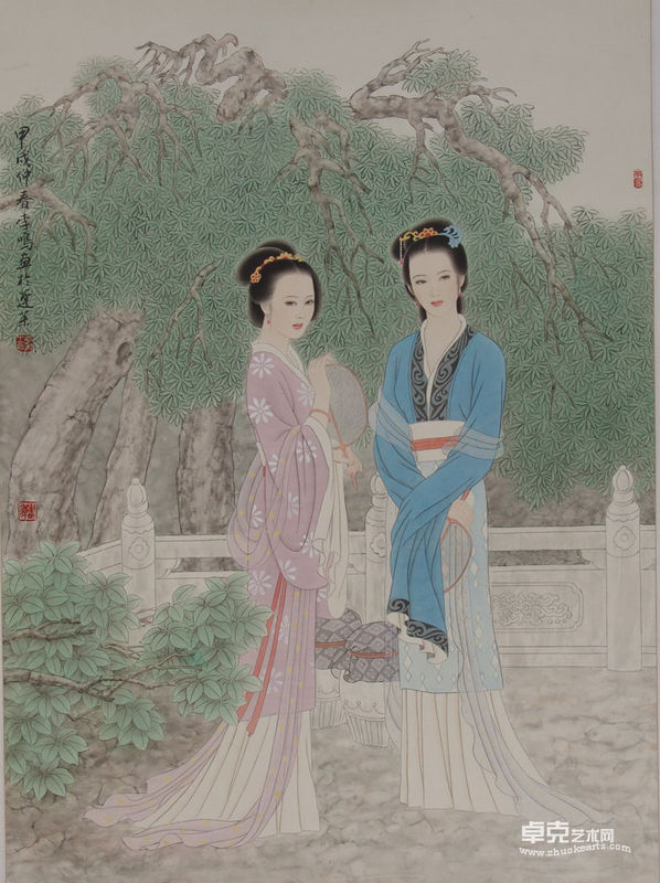 【转】典 故 - 东岳 - dongyue195 的博客