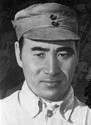 军事天才林彪!(组图) - 大汉皇朝 - 我的博客