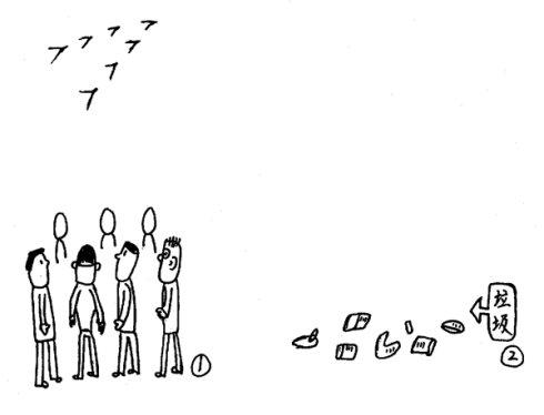 将你构思少儿漫画 - 趣趣漫画函授中心 - 趣趣漫画函授中心