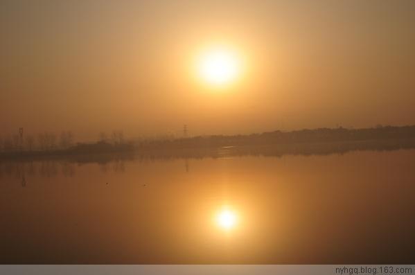 2008年12月1日 - 黄山松 - 黄山松的博客——