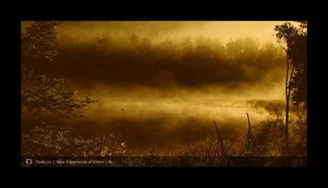摄影师Rodislav Driben纪实摄影欣赏 - 五线空间 - 五线空间陶瓷家饰