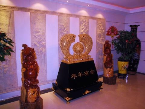 春节走厦门(三) - 朵儿 - 朵儿