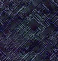 方块背景综合系列 - 香儿 - 香儿