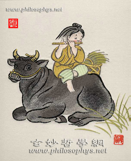 引用 老外嘲笑十二生肖,中国人的反问让他们目瞪口呆! - djx66---马 -  djx66--马  以前喜欢自由奔放,