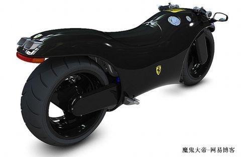 阳光梦想yg22.com