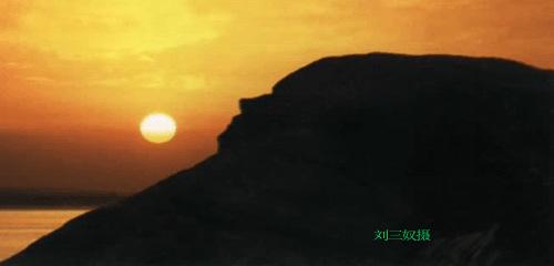 山西旅游之柳林县黄河三峡(七绝) - 刘继兴 - 刘继兴的BLOG