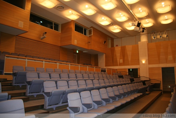 日本大和房屋工业综合技术研究所 - 成都装饰jj - 成都市建筑装饰协会86643697