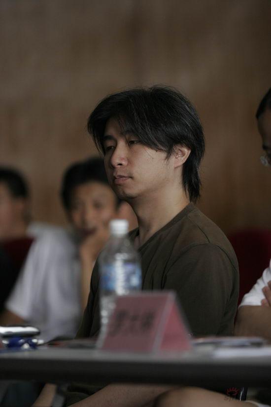 第三届中国吉他文化节广场摇滚音乐会演出人员名单.图 - hxl562572898 - hxl562572898的博客