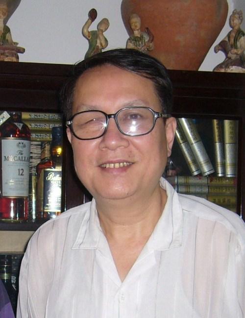 7月12日 秦晖 《晚清以来的西儒关系演变》 - 西单三味书屋 - 西单三味书屋的博客