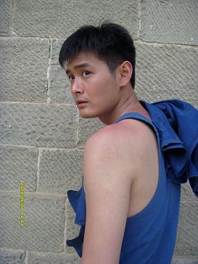 《人生》ing - 王雨 - 王雨 的博客