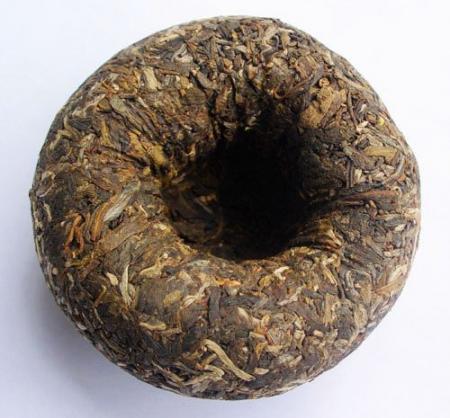 【转载】普洱茶的种类和形状  - 激情久久 - 激情久久
