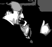 ×歌的恶搞影片:床垫文化VS床上文化 - amnews007 - 阿魔的超媒体观察