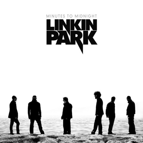 [Minutes To Midnight]===Linkin Park===  - 不  休 - 飞啦不休