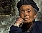 善良的中国人  原创 - 凤凰淑女 - 凤凰淑女