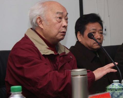 千里凉山分外娇 - li-qy - 烟雨行囊:右岸左人的部落客