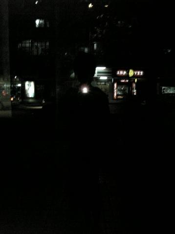 南沙天后宫 天成川高清图片