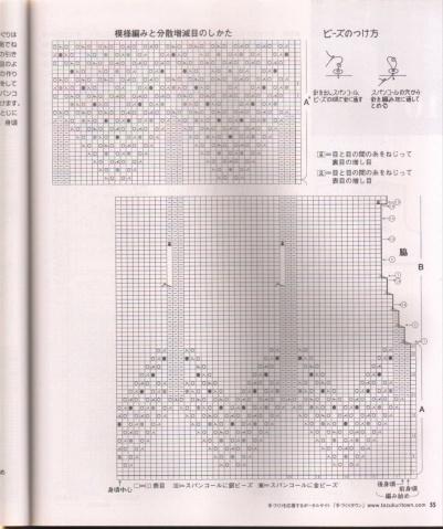 引用 志田10 - 遥遥的日志 - 网易博客 - 空中浮萍 - 空中浮萍的博客