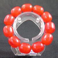 天珠磁场为水晶的三倍 - luoxunb - luoxunb的博客