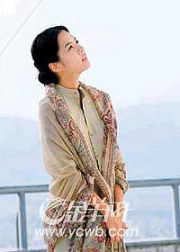 中韩美女们传统古装大PK - ωǒぐ眞鈊纞~Joyce - 兩呮尛潴嘀啈冨甡萿
