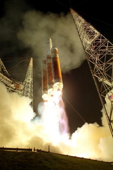 揭秘全球四种最高火箭 - rszx - 容山中学官方博客