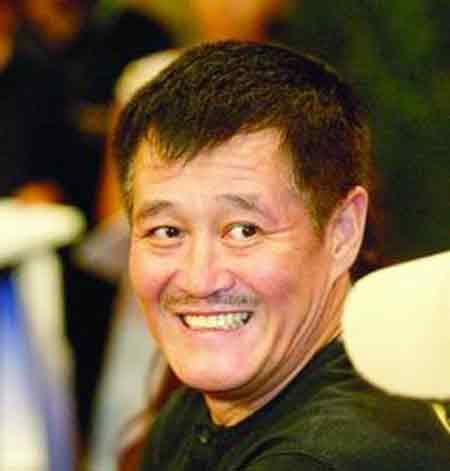 赵本山董事长,你该学学如何做管理了 - holokey - 林佑刚-战略绩效专家