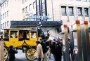 1998 德国纽伦堡圣诞集市