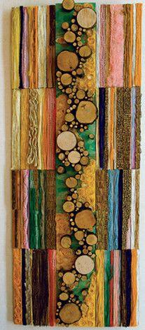纤维艺术 - cicilove.2006 - .┕ò∨ё涔Ёг〔り 世界不冷清·