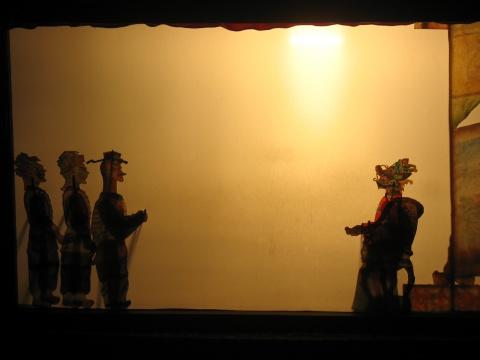 烟雨江南 - 千年转身 - 从古至今,