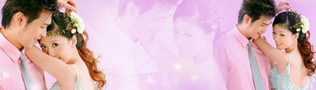 【转载】温謦、浪漫的博客顶栏图 - 十月大哥 - 十月大哥的博客