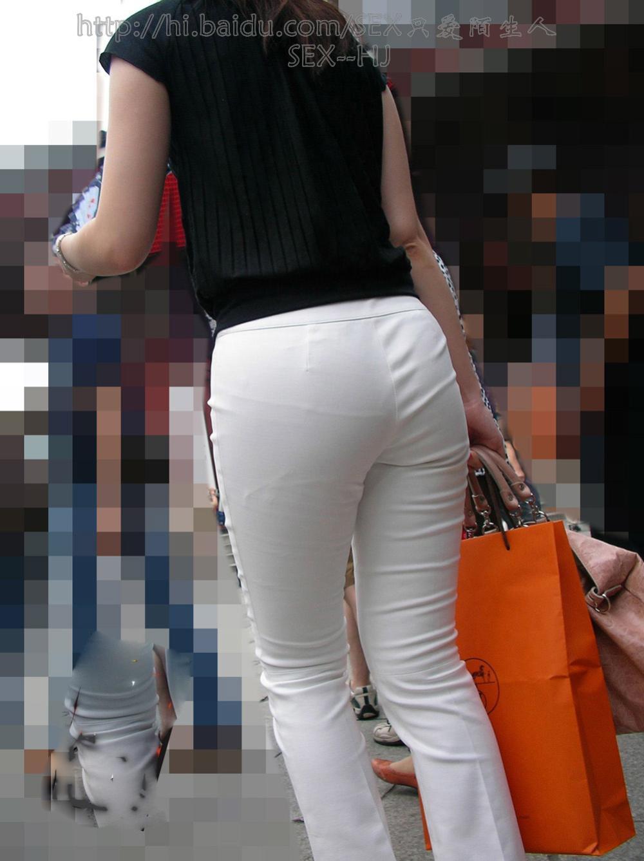 【转载】12/15:依然是钟爱的白色紧身美臂熟妇--6P - yt6265676 - 休闲吧