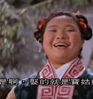 昔日著名童星长大后惊人变化 - 自由飞翔 - 老邹的博客