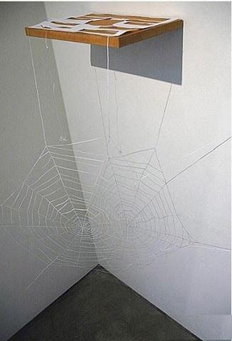 A4纸的奇迹 - 冰凌 - 展现自我  博采众长