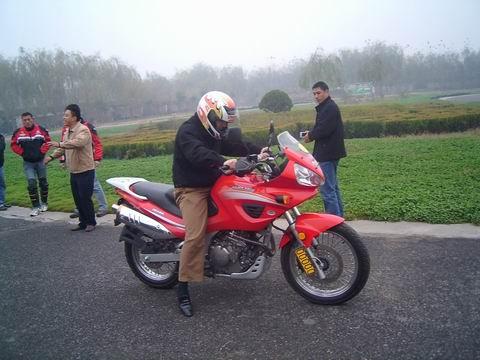 嘉陵600摩托车图片图片下载 嘉陵600摩托车图片原图 嘉陵