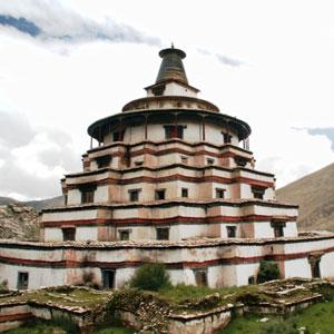 西藏探訪團組團通告 - 囊覺基金會 - buddhistdoor的博客