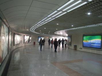 城市建筑的符号运用 - liuyj999 - 刘元举的博客