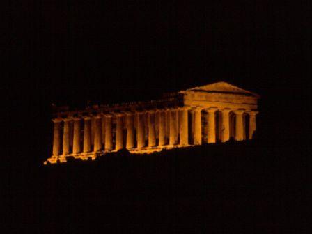 追忆古希腊 - 余英 - 余英 的博客