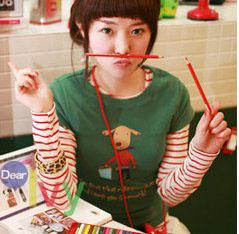 2008年12月23日 - 小妖姬 - ~*小妖姬de殿堂*~
