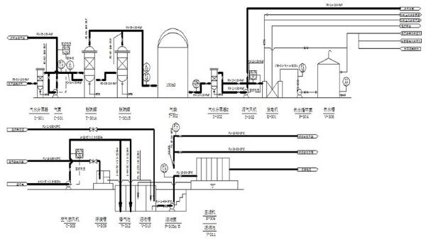 12v直流发电机接线原理图