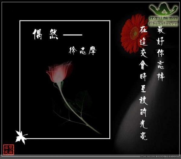 精美圖文欣賞47 - 唐老鴨(kenltx) - 唐老鴨(kenltx)的博客