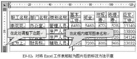 Excel办公实用操作技术(9) - 快乐老头 - liangdahuai2008的博客