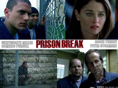 公关人士怎样越狱 - liblog - Liblog 第九传媒