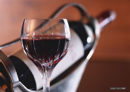 研究发现:红酒提取物可对抗炎症 - 红酒人生 - 红酒人生