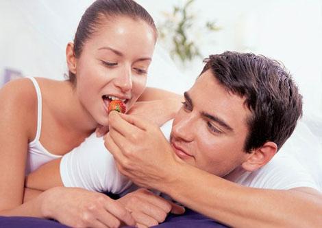 情人节浪漫聚餐优雅减肥法 - 秀体瘦身 - 秀体瘦身的博客