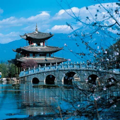 世界遗产的识别和申报程序 - 中华遗产 - 《中华遗产》